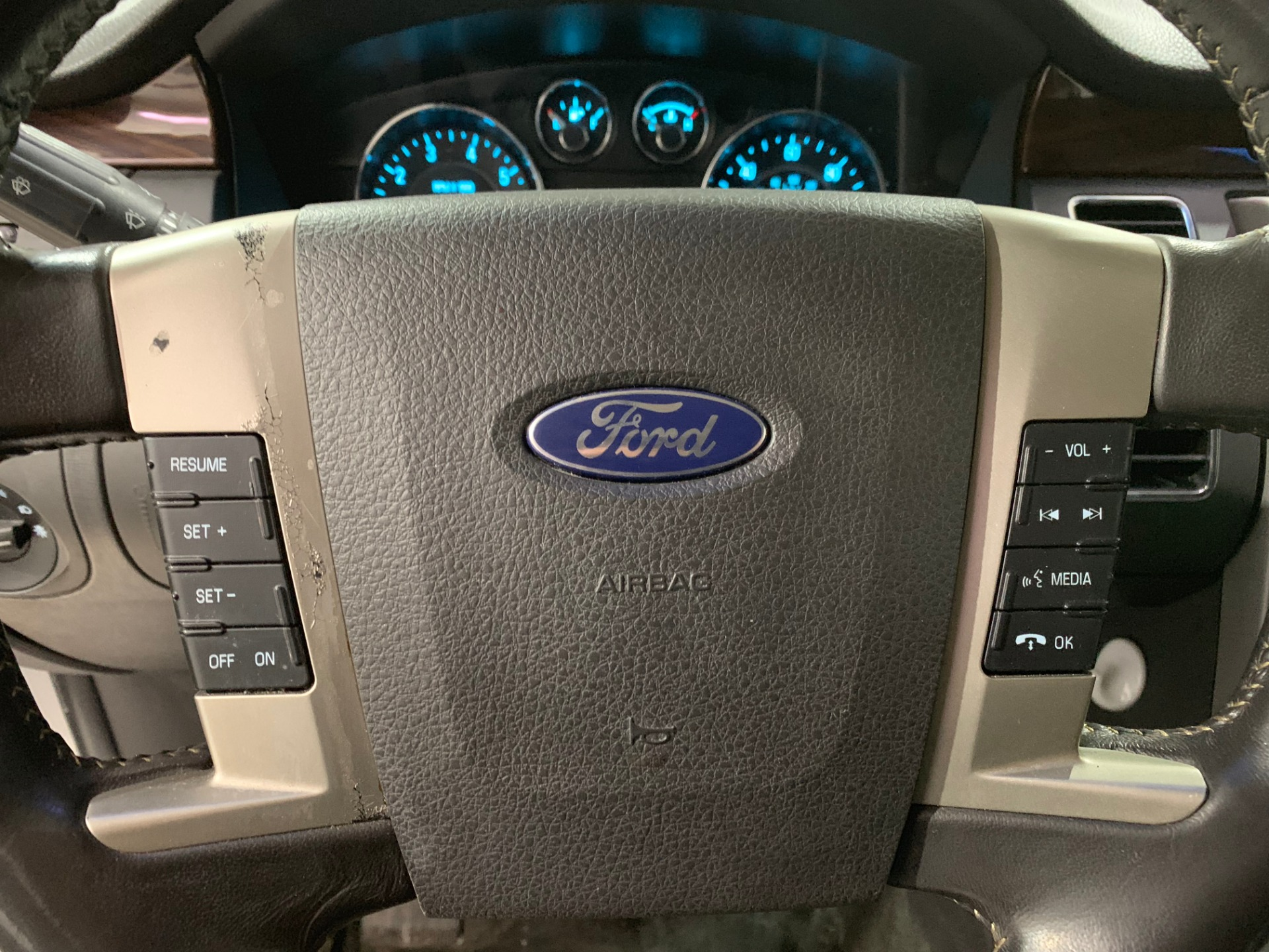Used-2012-Ford-Flex-SEL