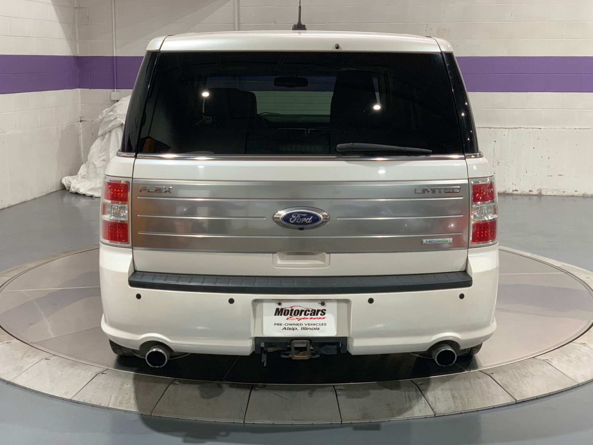 Used-2011-Ford-Flex-Limited