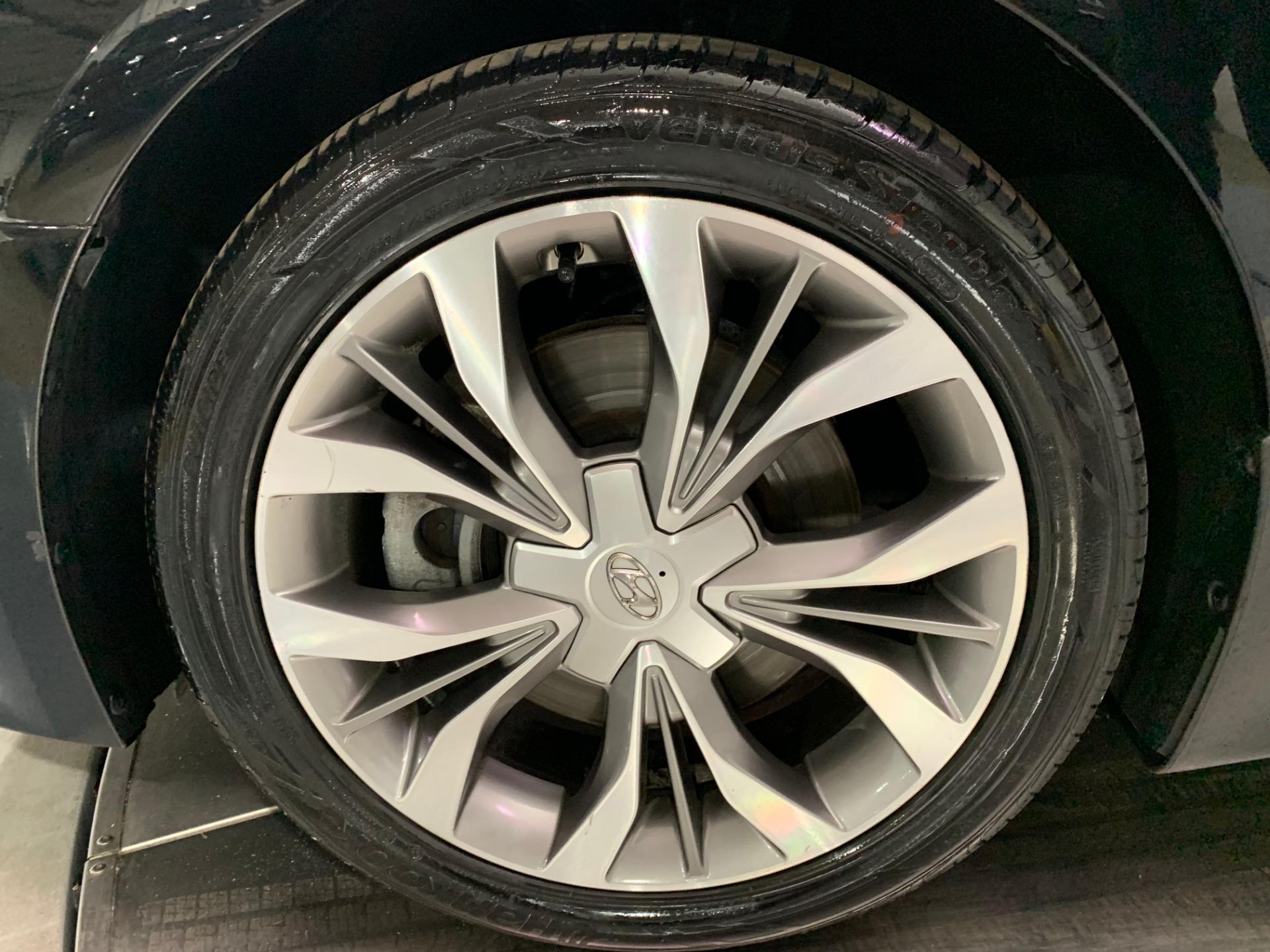Used-2015-Hyundai-Sonata-Limited-20T