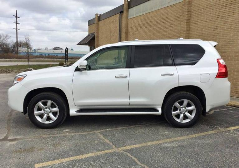 Used-2010-Lexus-GX-460-Base-AWD-4dr-SUV