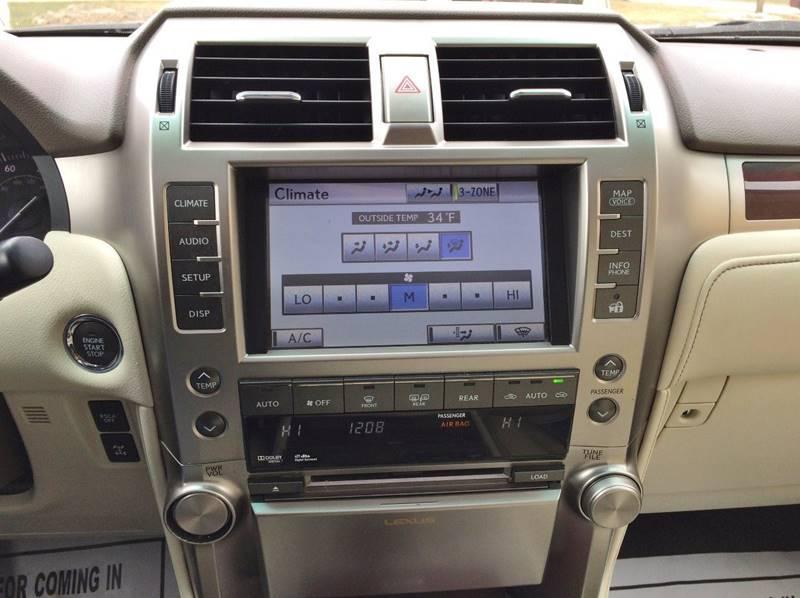 Used-2010-Lexus-GX-460-Base-AWD-4dr-SUV