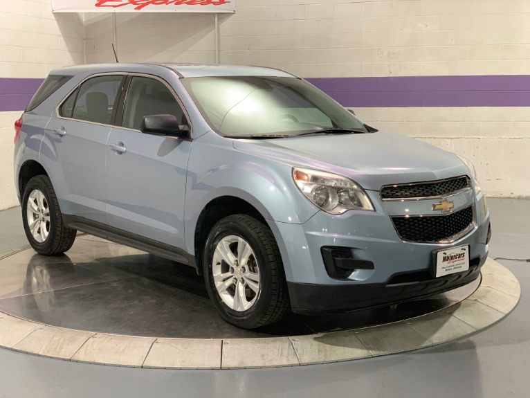 Used-2014-Chevrolet-Equinox-LS