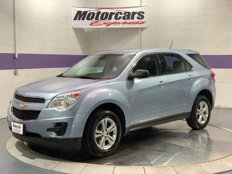 Used-2014-Chevrolet-Equinox-LS