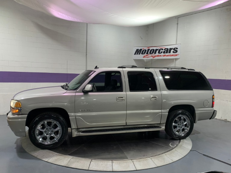 Used-2006-GMC-Yukon-XL-Denali