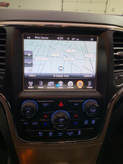 Used-2016-Jeep-Grand-Cherokee-Laredo-75th-Anniversary