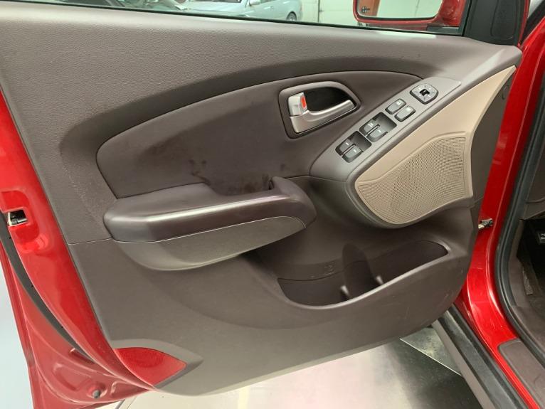 Used-2013-Hyundai-Tucson-GLS
