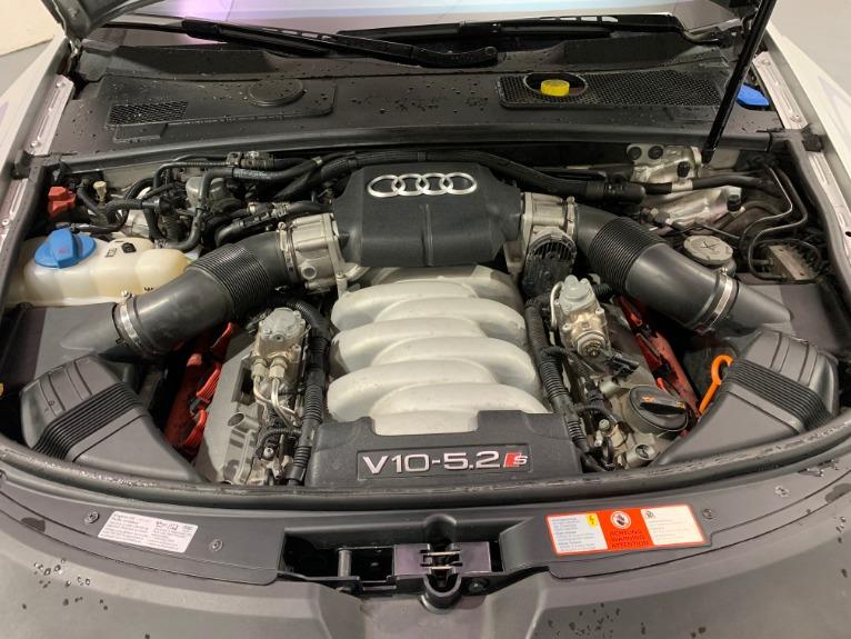 Used-2008-Audi-S6-quattro