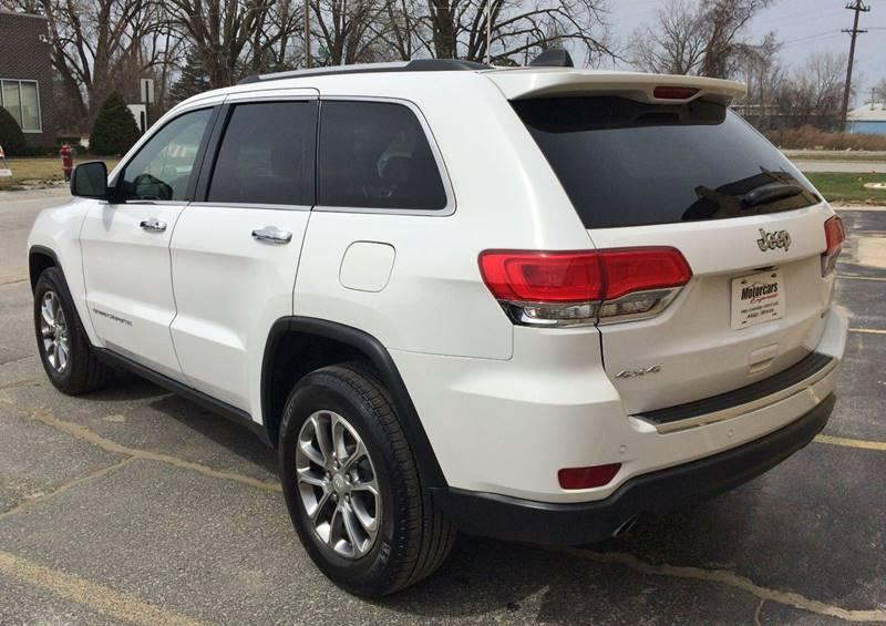 Used-2014-Jeep-Grand-Cherokee-Limited-4x4-4dr-SUV