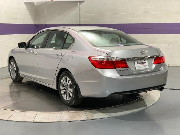Used-2015-Honda-Accord-LX
