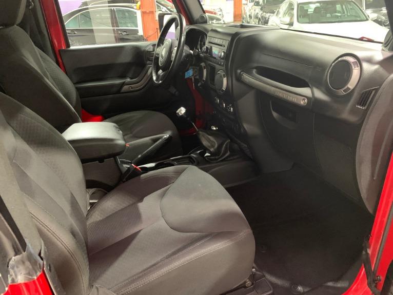 Used-2014-Jeep-Wrangler-Sport