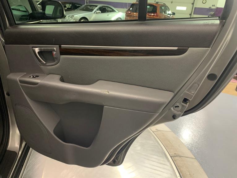 Used-2012-Hyundai-Santa-Fe-GLS