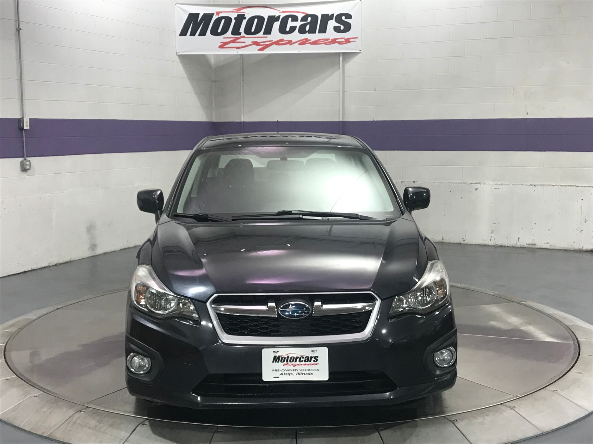 Used-2013-Subaru-Impreza-20i-Limited