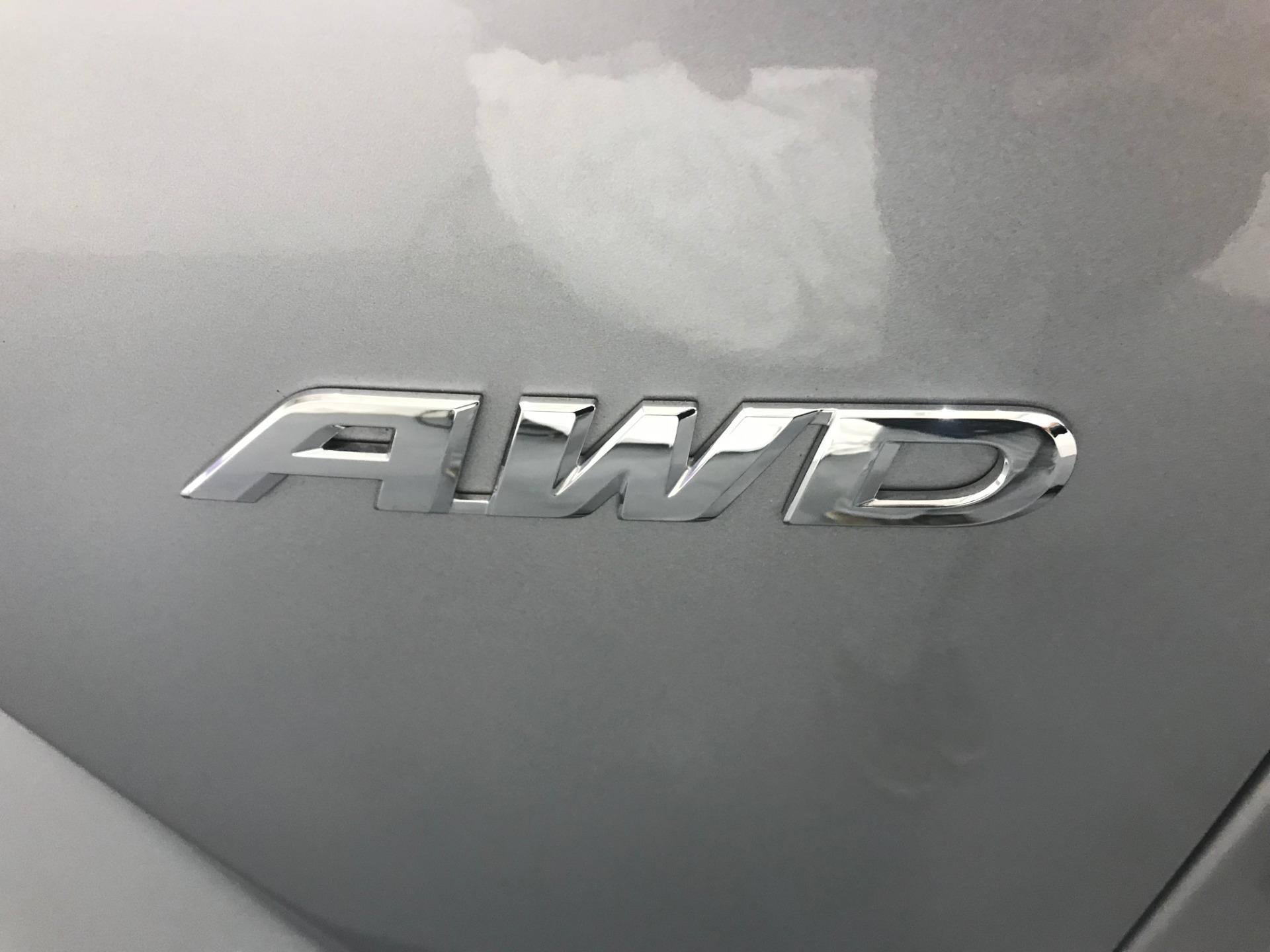 Used-2018-Honda-CR-V-EX