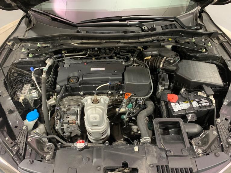 Used-2016-Honda-Accord-Sport