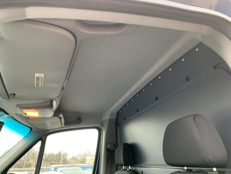 Used-2015-Mercedes-Benz-Sprinter-Cargo-2500