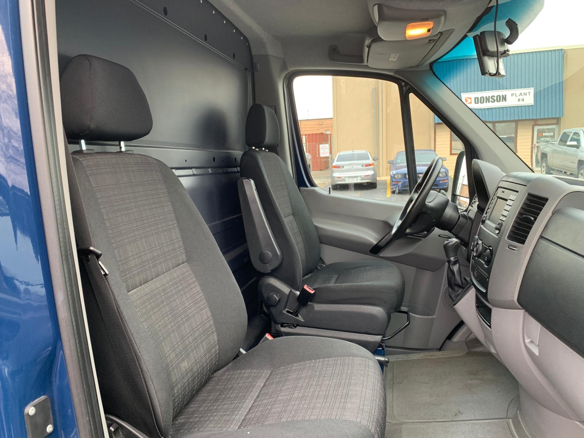 Used-2015-Mercedes-Benz-Sprinter-Cargo-Diesel-2500