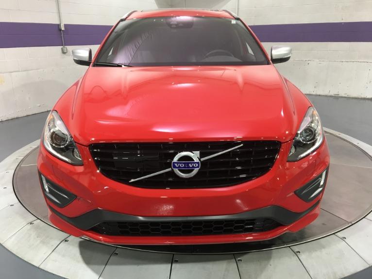 Used-2017-Volvo-XC60-T6-R-Design-AWD-4dr-SUV