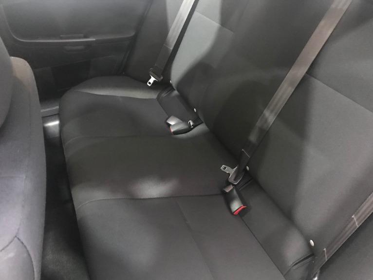 Used-2009-Mitsubishi-Lancer-DE