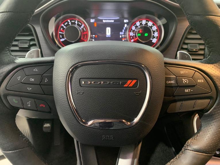 Used-2015-Dodge-Challenger-R/T-Plus-Shaker