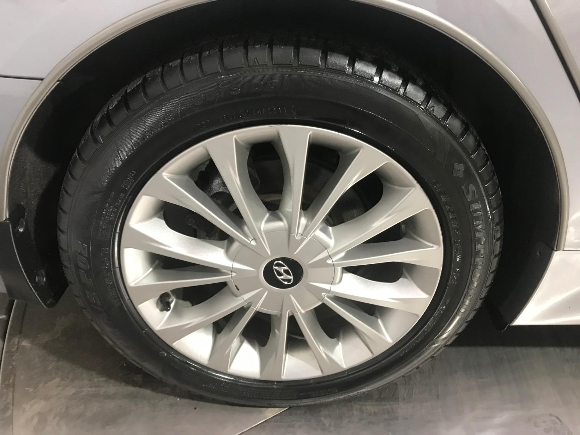 Used-2015-Hyundai-Sonata-Limited-FWD