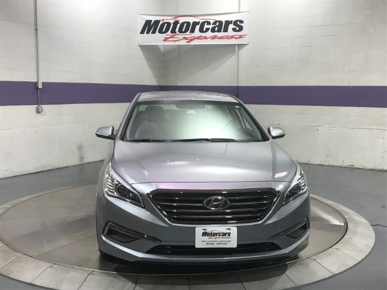 Used-2015-Hyundai-Sonata-Limited