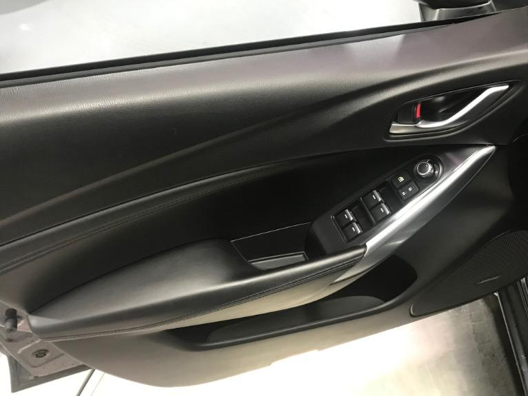 Used-2016-Mazda-Mazda6-i-Touring