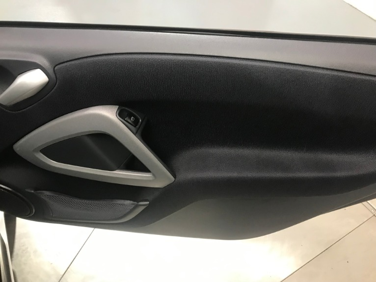 Used-2012-Smart-fortwo-passion