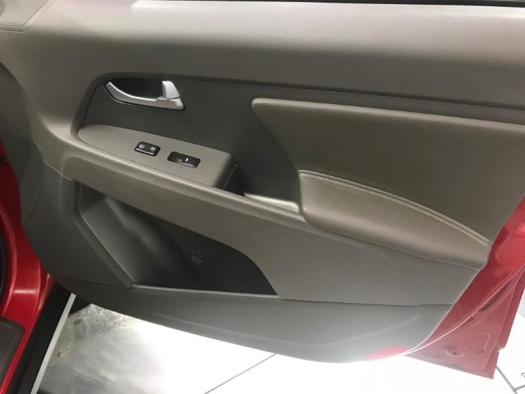 Used-2011-Kia-Sportage-EX