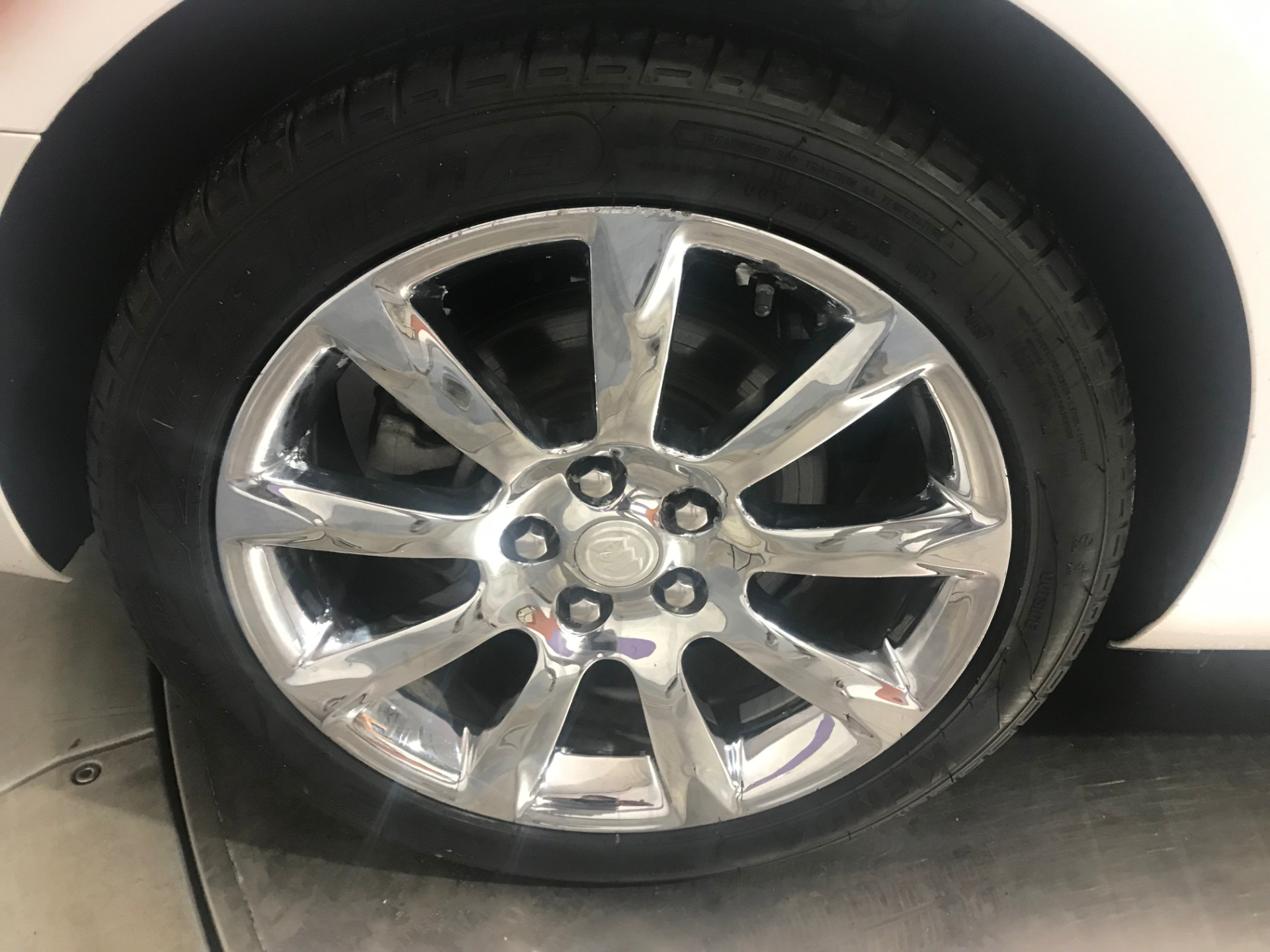 Used-2015-Buick-LaCrosse-Premium-I