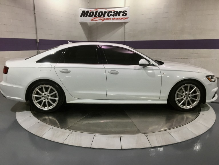 Used-2017-Audi-A6-20T-quattro-Premium-Plus-AWD-4dr-Sedan
