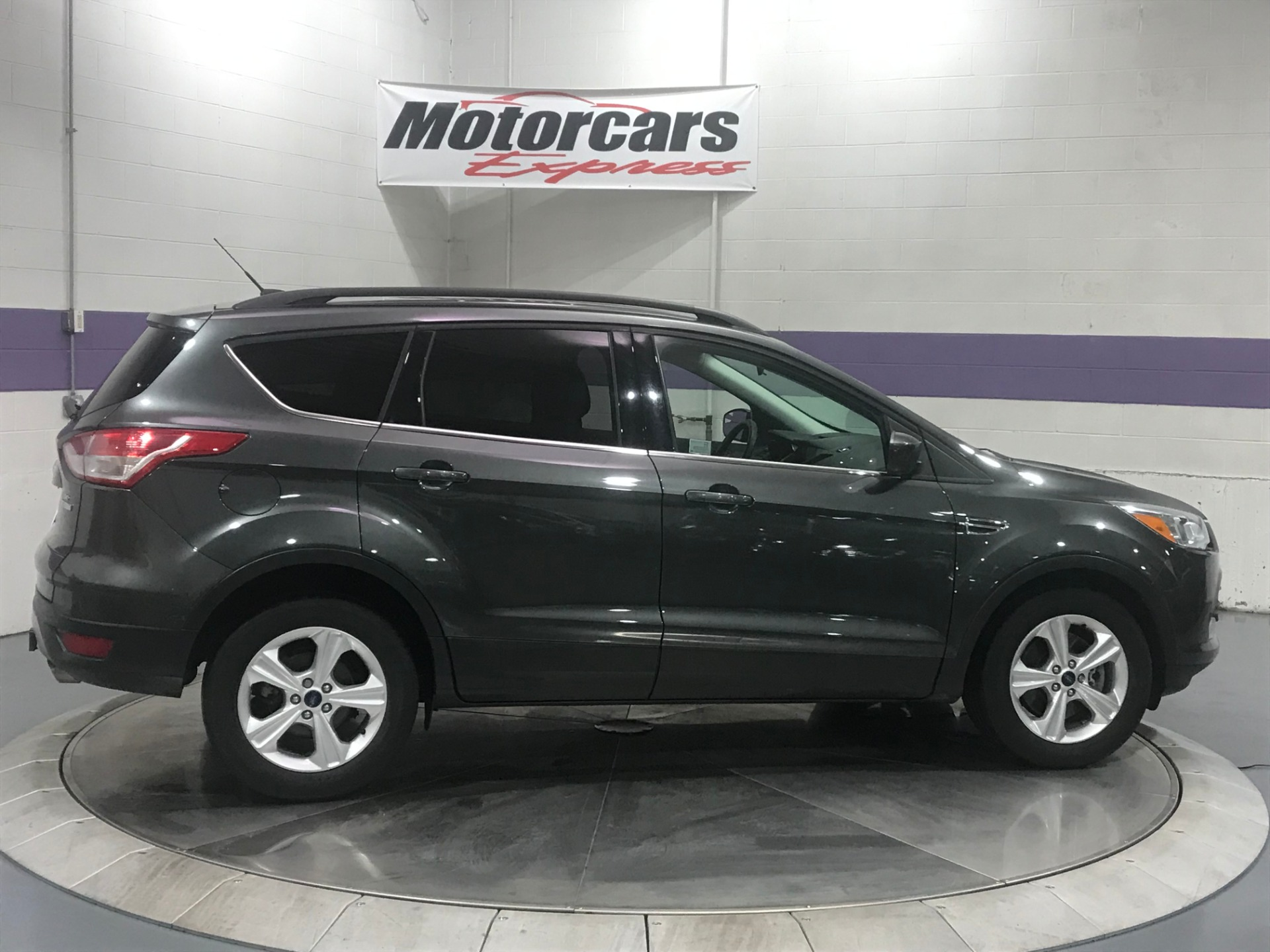 Used-2016-Ford-Escape-SE
