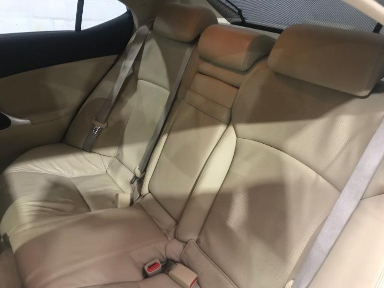 Used-2007-Lexus-IS-250