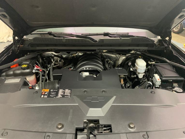 Used-2016-Chevrolet-Silverado-1500-Work-Truck