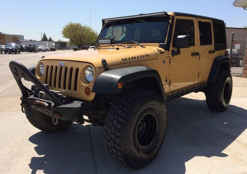 Used-2013-Jeep-Wrangler-Unlimited-Sport-4x4-4dr-SUV