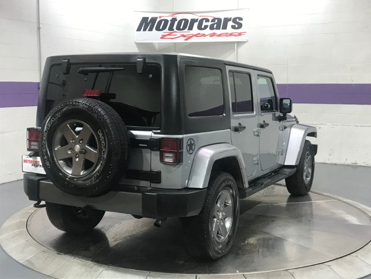 Used-2013-Jeep-Wrangler-Unlimited-Sport