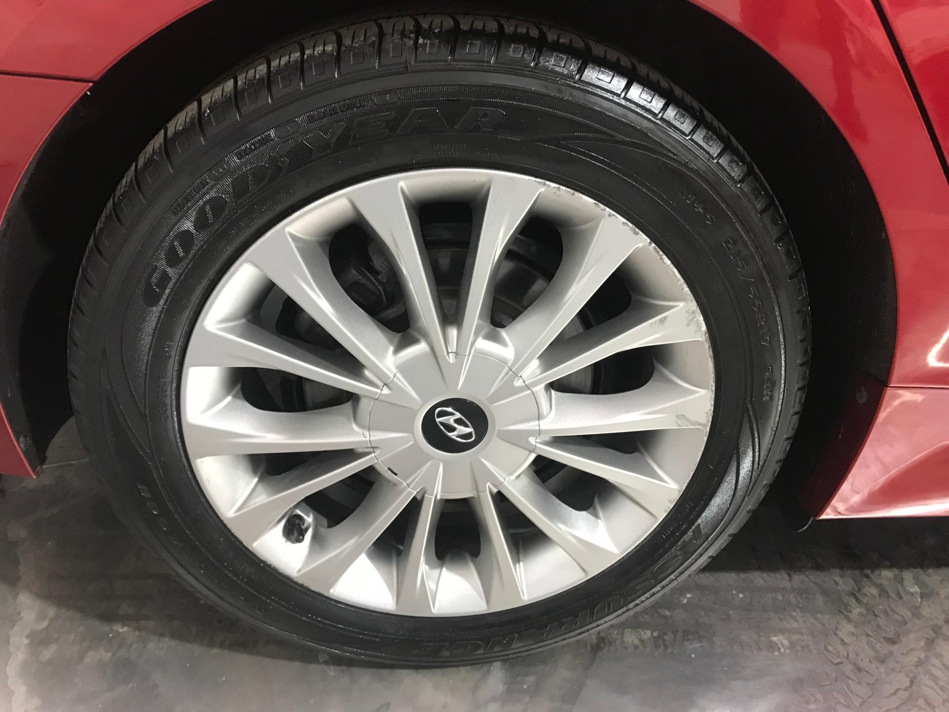 Used-2015-Hyundai-Sonata-Limited