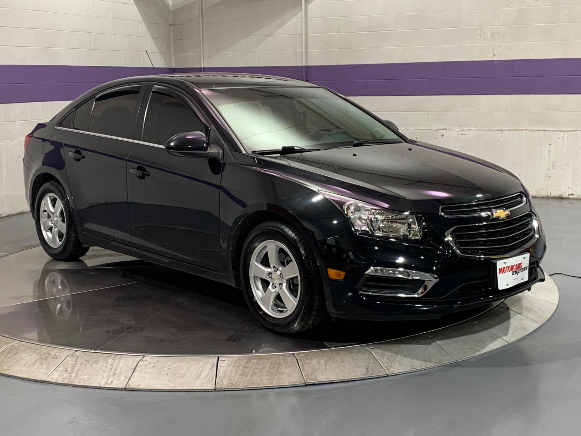 Used-2016-Chevrolet-Cruze-Limited-1LT-Auto