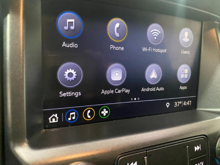 Used-2019-Chevrolet-Colorado-LT-V6-4X4