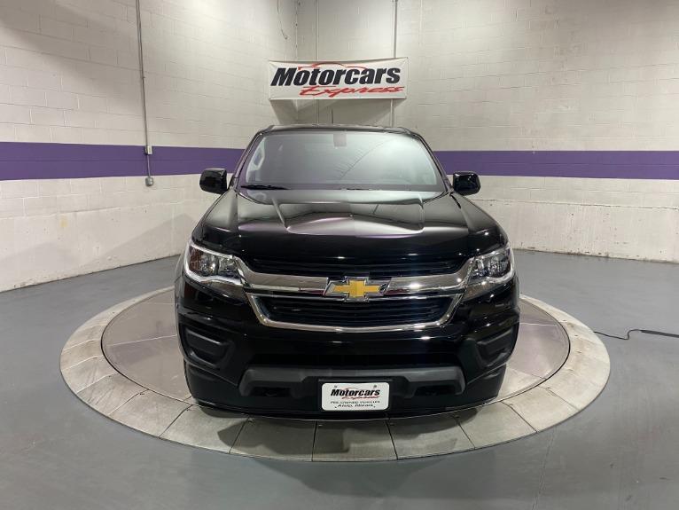 Used-2019-Chevrolet-Colorado-LT