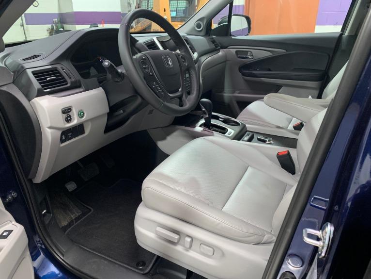 Used-2019-Honda-Ridgeline-RTL-T