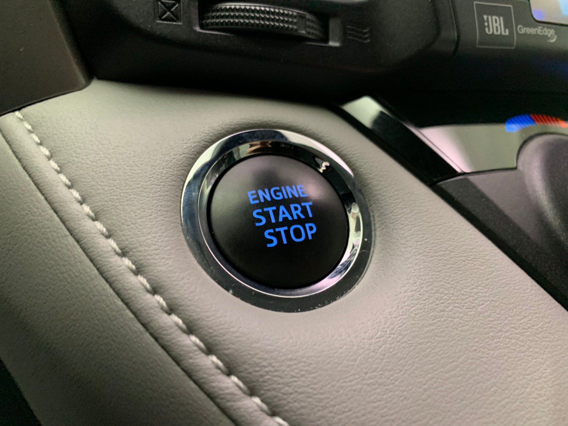 Used-2016-Toyota-RAV4-Limited