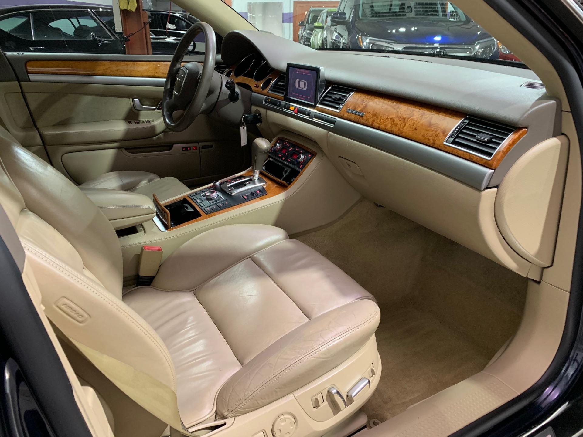 Used-2007-Audi-A8-L-quattro