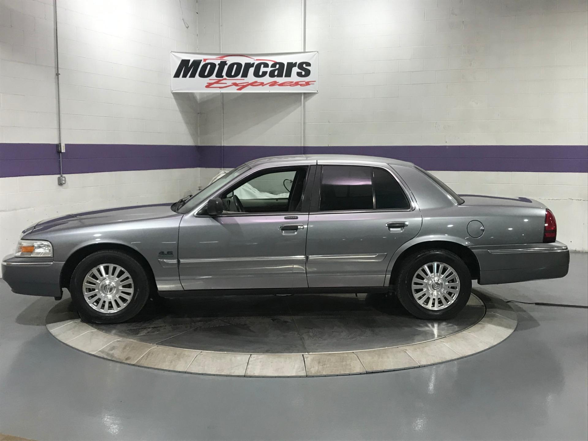 Used-2006-Mercury-Grand-Marquis-LS-Premium