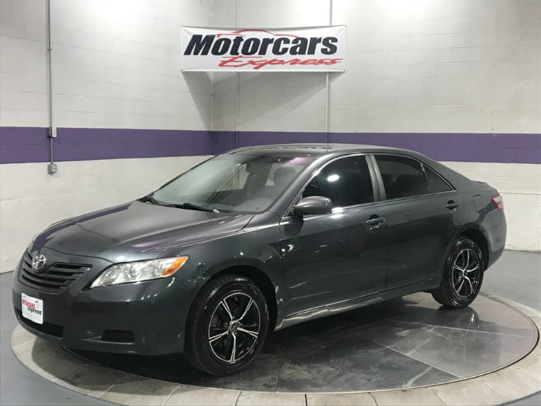 Used-2008-Toyota-Camry-LE