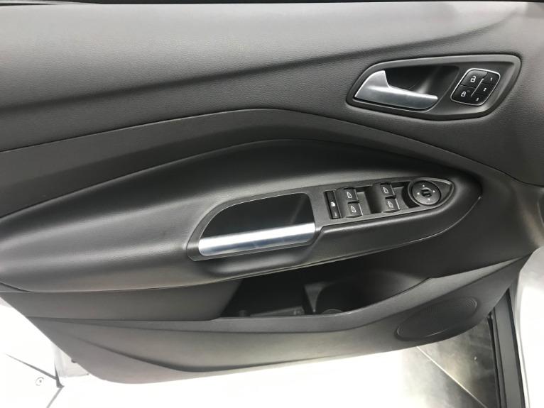 Used-2018-Ford-Escape-Titanium