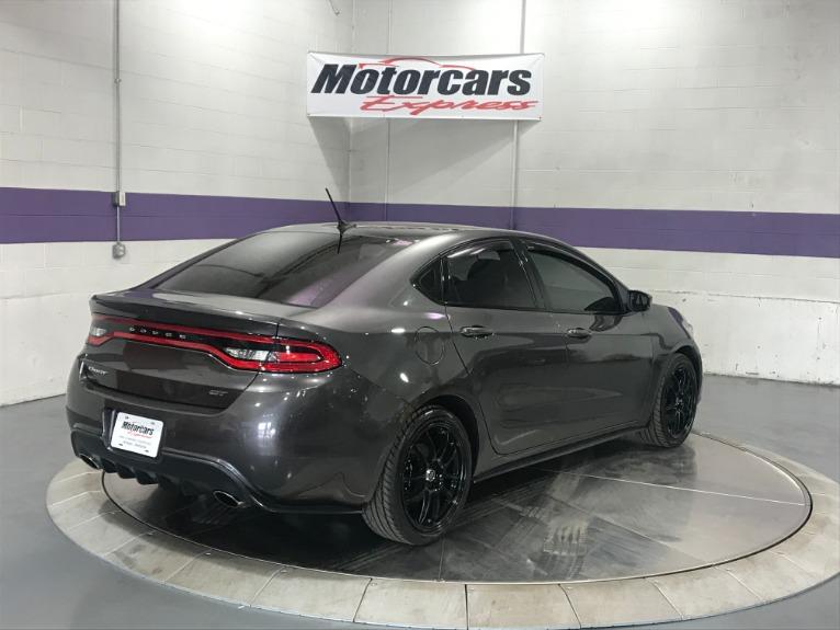Used-2016-Dodge-Dart-GT