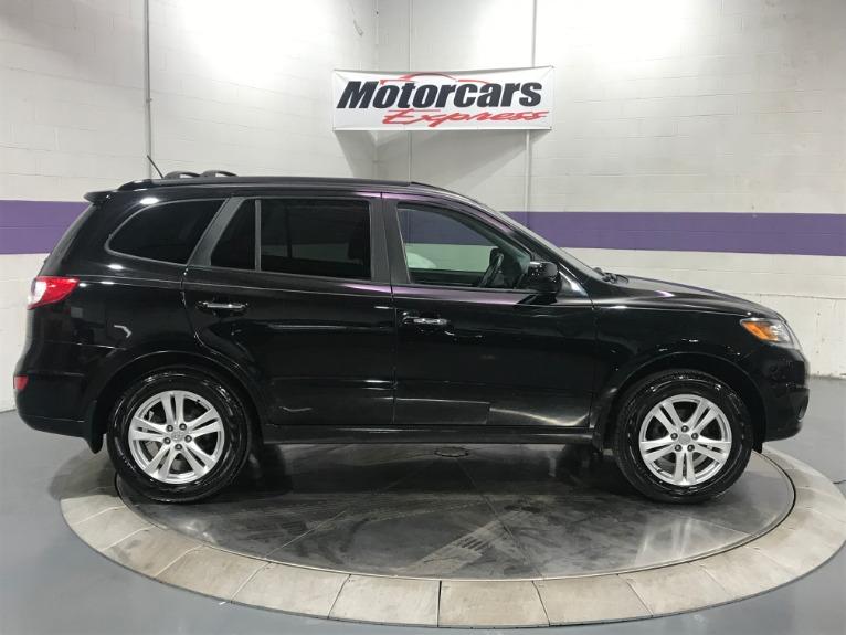 Used-2012-Hyundai-Santa-Fe-Limited