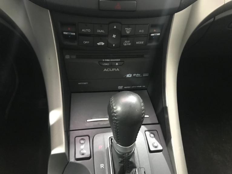 Used-2010-Acura-TSX