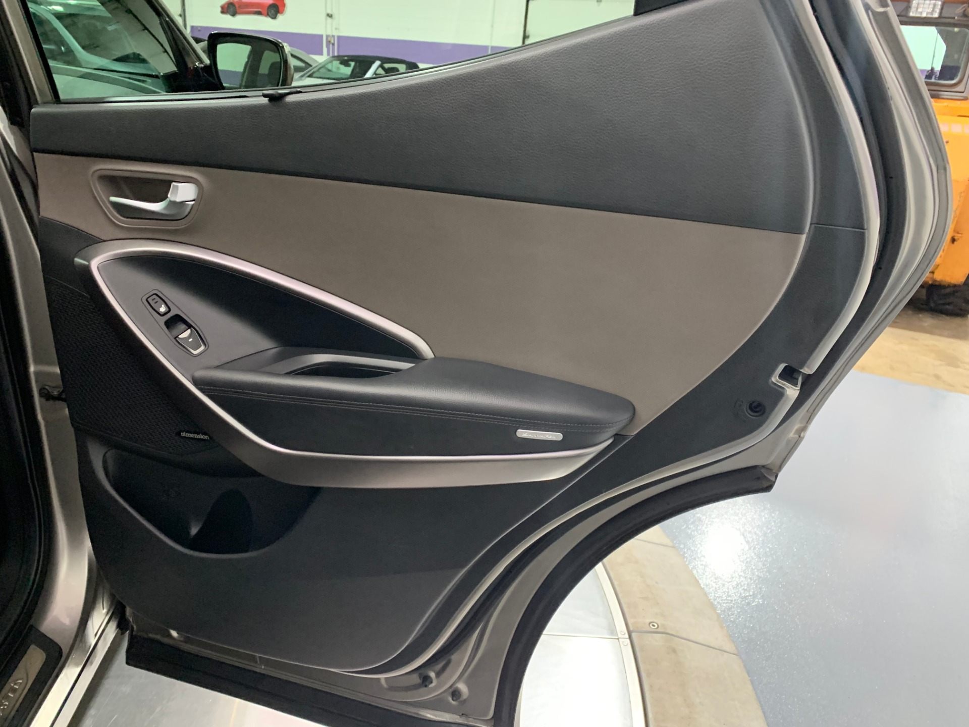Used-2013-Hyundai-Santa-Fe-Sport-24L