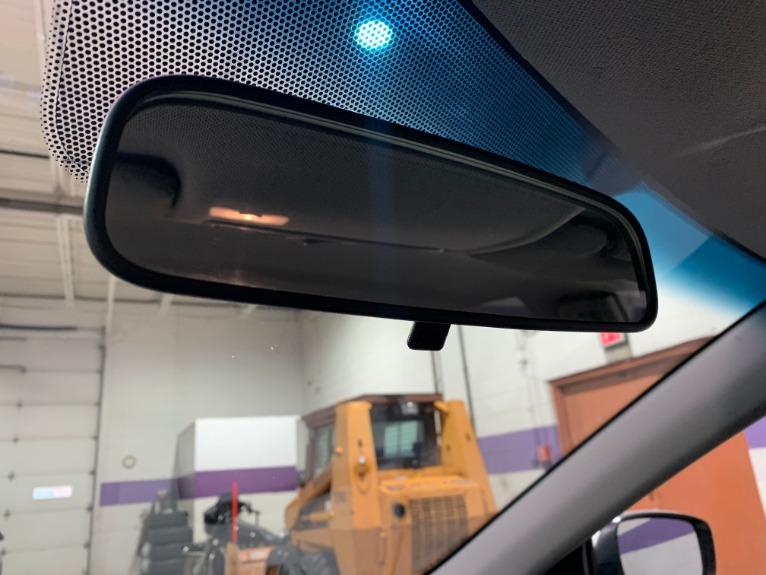 Used-2017-Hyundai-Accent-SE